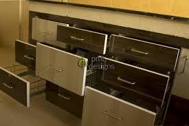 Modular Kitchen Designs Pictures India Apartments Pmt Designs Blog