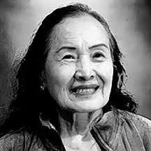 Virginia Regal Obituary (1936 - 2019) - Dayton, OH - Dayton Daily ...