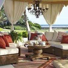outdoor furniture decor. Outdoor Patio Tenting Furniture Decor O