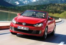 new car releases south africaNew car releases for December 2012  Carscoza
