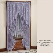 Curtains And Beautiful Curtain S For U Window Treatments Touch Of .
