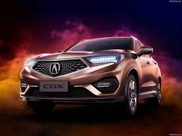 2018 acura usa. fine 2018 2017 acura cdx facelift and specs 2018 vehicles with acura cdx to usa