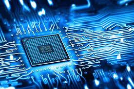 """Résultat de recherche d'images pour """"semiconducteur"""""""