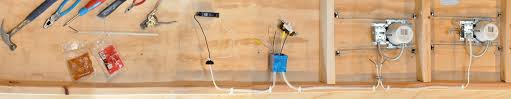 full size of how to install light fixture with 5 wires add switch to pull chain