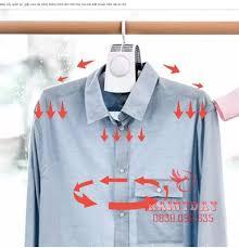 Máy sấy quần áo giầy mini đa năng thông minh làm khô khử mùi hôi diệt khuẩn  hiển đại du lịch