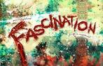 Images & Illustrations of fascination