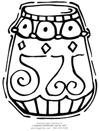 Small Picture kwanzaa coloring page crayolacom kwanzaa coloring page catelynn