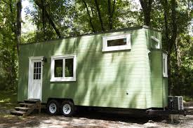 tiny house workshop. Design, Build, Downsize, The Only Virtual Tiny House Workshop, Is Happening This Weekend! Workshop