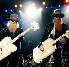 Joseph michael dusty hill was an american musician, singer, and songwriter. I2cfv5rg9xbcbm