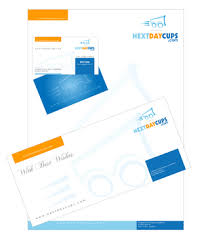 We offer sizes dl and c6 compliments slips. Next Day Cups By Thewaterpoint