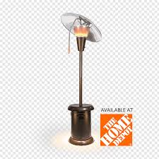 Pendant Gazebo Heater With Light Patio Heaters Lighting Lamp Light Focus Free Png Pngfuel