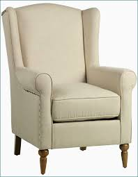 wingback chair covers amazon amazon patio furniture covers