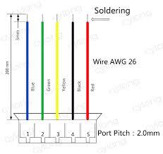 usb connector wiring diagram 28 wiring diagram images wiring 917905998 129 5 wire usb diagram diagram wiring diagrams for diy car repairs usb connector wiring diagram
