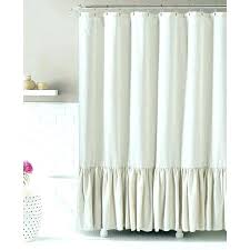 curtain stand s standard curtain drops in inches curtain stand standard