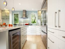 Modern Kitchen Cabinet Handles Modern Kitchen Hardware Designing Ideas A1houstoncom