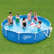 above ground pools from walmart. Unique Walmart Blow Up Kiddie Pool  Walmart Swimming Pools Throughout Above Ground From N