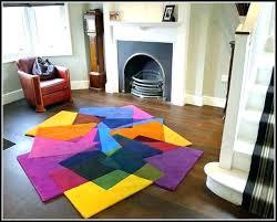 bright colored rugs bright colorful area rugs multi colored rug interior accessories cute round on jute bright colored rugs