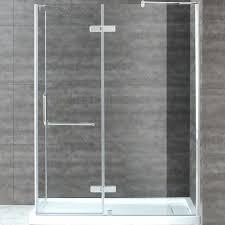 ove shower door ch ove shower doors sydney installation ove sydney shower door ove shower door