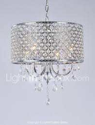 ceiling lights fans for crystal chandeliers modern contemporary drum chandelier ambient light living room