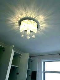 kids lighting ceiling. Nursery Ceiling Light Picture Fixture Boys Kids Lighting Baby Room Lights Fixtures . H