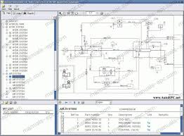 wiring diagram for ingersoll rand air compressors wiring ingersoll rand t30 wiring diagram jodebal com on wiring diagram for ingersoll rand air compressors