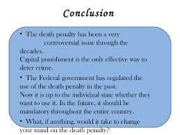 ga controversial essays capital punishment controversial essays capital punishment