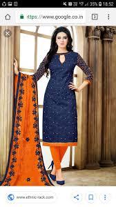 Different Neck Designs For Cotton Salwar Kameez Pin By Supriya On Chudidhars Neck Designs For Suits