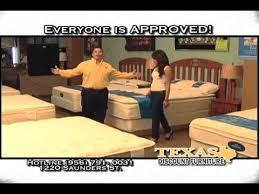 Texas Discount Furniture Summer Sale
