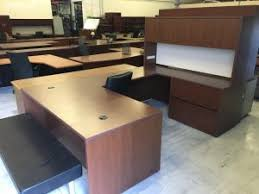 Simple Reference Used fice Furniture In S