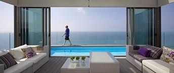 Tel Aviv Israel Israel U2013 Luxury Home For SaleSpectacular Penthouse With Sea View In Tel Aviv