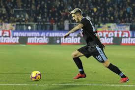 Calcio, Serie A 2019-2020: Lazio-Roma 1-1. Tanti pali e le ...