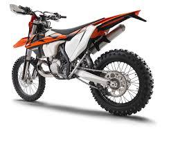 2018 ktm quad. wonderful ktm 2018 ktm 250 300 exc tpi dirt bikes 2 stroke to ktm quad
