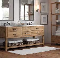 Love Sink Bathrooms Remodel Rustic Bathroom Vanities Bathroom Design