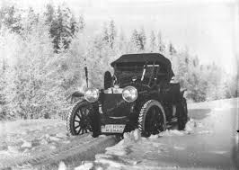 「1911, the first rally montecarlo」の画像検索結果