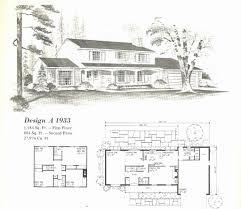 unique historic homes floor plans house ideas photos floors burke va wood