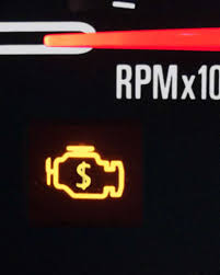 Reasons Why The Check Engine Light Would Come On 5 Reasons Your Check Engine Light Is On