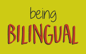 what does it mean to be bilingual com