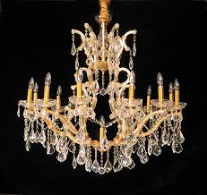 13 original chandelier lighting lamp classic home fixture antique house furniture european furniture fit