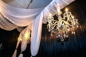 full size of ceiling mounted canopy chandelier kit large size of design event party als a