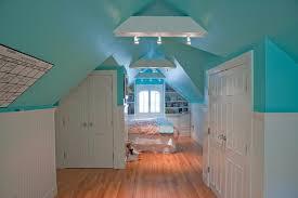 closet track lighting. attic bedroom closet traditional with renovation l listed track lighting kits