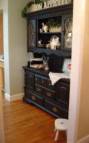 Kitchen Corner Furniture Corner Kitchen Hutch Furniture Corner Hutch Kitchen For Classic