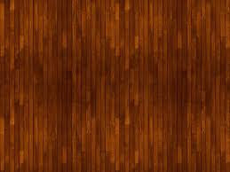 Simple Hardwood Floor Texture Diseo Grfico Texturas Hiper Megapost And Creativity Design