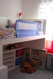 ... Images About Boys Rooms On Pinterest Kura Triple Bunk Img 4756 Ikea Loft  Ideas Home Decor ...