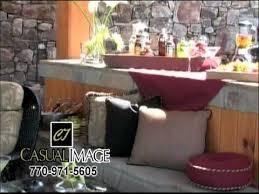 craigslist restaurant chairs