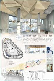 interior design presentation board layout adorable 306 best images about presentation board graphics on