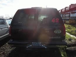 1996 chevrolet tahoe fuse box 21297705 646 gm8296 1996 chevrolet tahoe fuse box 646 gm8296 eal134