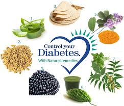 Image result for The treatment of diabetes