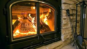 wood stove makes manufacturers burning canada