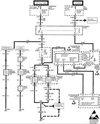 lt wiring diagram automotive wiring diagrams 2011 02 25 234916 94 corvette hvac