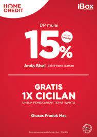 We did not find results for: Cara Kredit Hp Di Home Credit Online Data Hp Terbaru